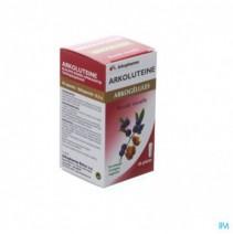 Arkocaps Arkoluteine 45,Arkocaps Arkoluteine 45