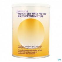 Hydrolysed Whey Protein 250g,Hydrolysed Whey Prote