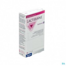Lactibiane Tolerance Gel 30x2.5g