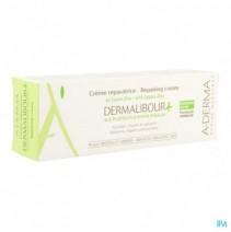Aderma Dermalibour Creme Tube 100ml,Aderma Dermali