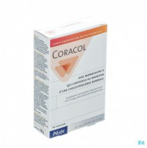 Coracol Comp 60