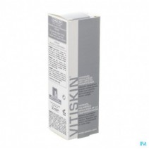 Vitiskin Hydrogel Regulateur 50ml,Vitiskin Hydroge