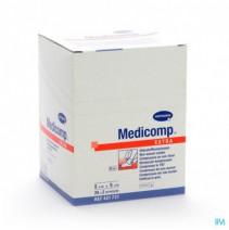 Medicomp Kp Ster 6pl 5x 5cm 25x2 4217314,Medicomp