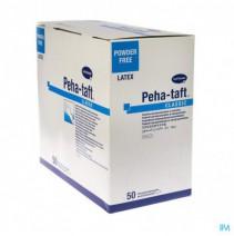 Peha Taft Classic Pf Handsch.chir.n8,5 50 9426503
