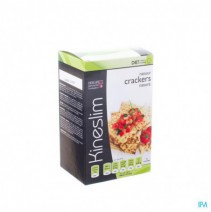 Kineslim Crackers 12,Kineslim Crackers 12