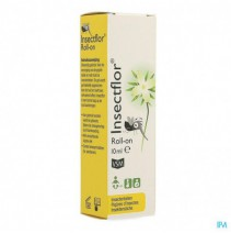 Insectflor Roll-on 10ml,Insectflor Roll-on 10ml