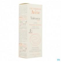 Avene Tolerance Extreme Cr