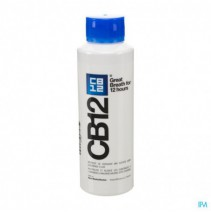 Cb12 Halitosis 500ml,Cb12 Halitosis 500ml