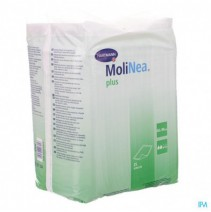 Molinea Plus 60x60cm 25 1611828