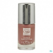 Eye Care Vao Perfection 1341 Eglantine 5ml,Eye Car