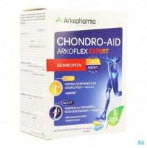Arkoflex Chondro-aid Expert Caps 90,Arkoflex Chond