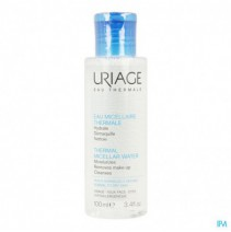 Uriage Eau Micellaire Thermale Lotion P Norm 100ml