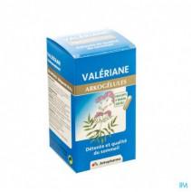 Arkocaps Valeriaan Plantaardig 150,Arkocaps Valeri