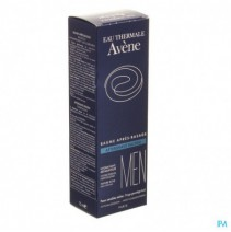 Avene Homme Aftershave Balsem Nf 75ml,Avene Homme