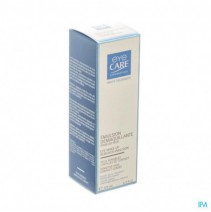 Eye Care Emulsie Oogreiniging Gev.ogen 125ml 101
