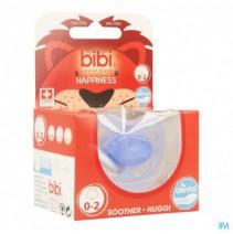 Bibi Fopspeen Hp Dental Newborn 0-2m,Bibi Fopspeen