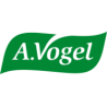 Manufacturer - A. Vogel