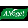 Manufacturer - A. Vogel